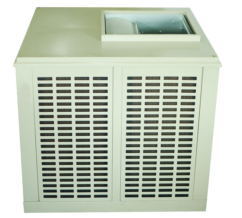 40000BTU Air Cooler/ Evaporative Air Cooler/ Air Cooler
