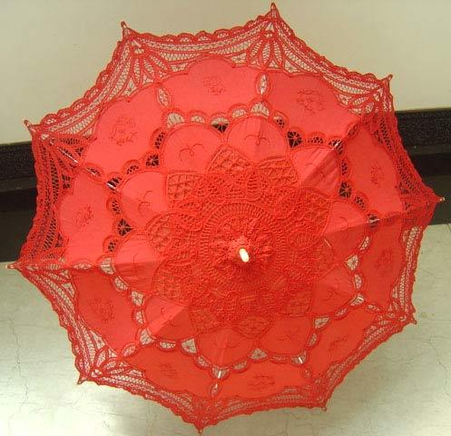 Wedding Parasol Umbrella-Wedding Parasol Umbrella Manufacturers