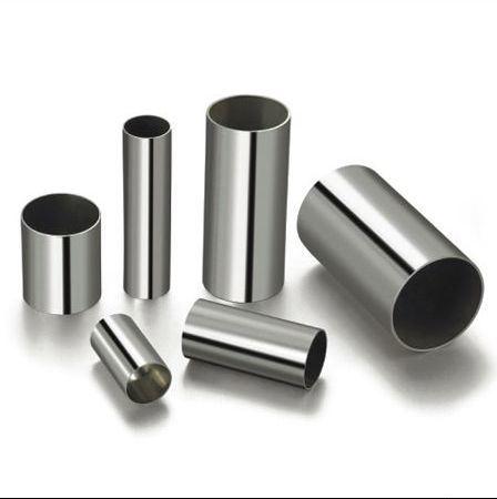 China tuberia tubo ornamental de acero inoxidable - Tubos acero inoxidable ...