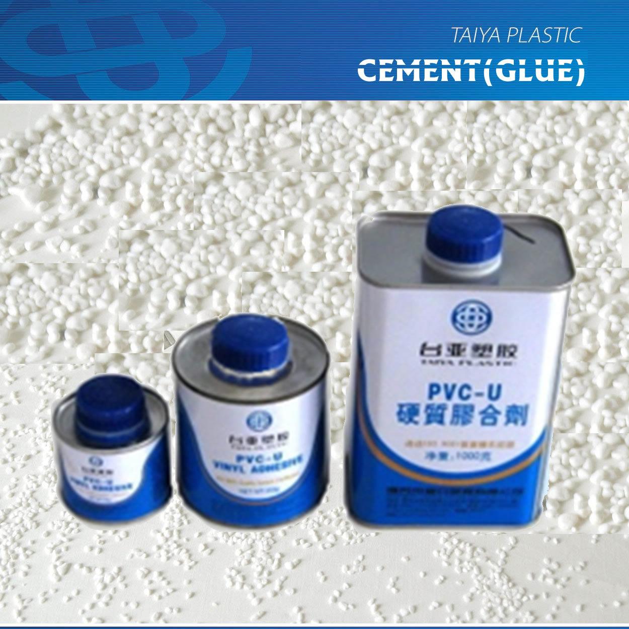 Pvc Solvent Cement : China pvc solvent cement glue