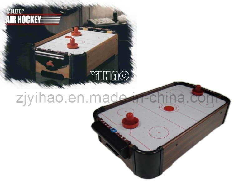 Air hockey paddle dimensions crafts