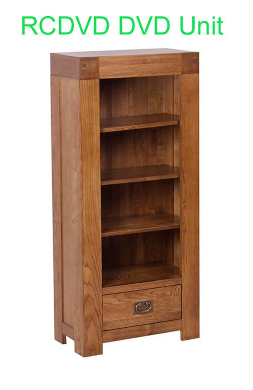 Muebles cd de racks wood rack dvd unit wooden muebles cd - Muebles para cd ...
