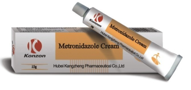 generic topical steroids