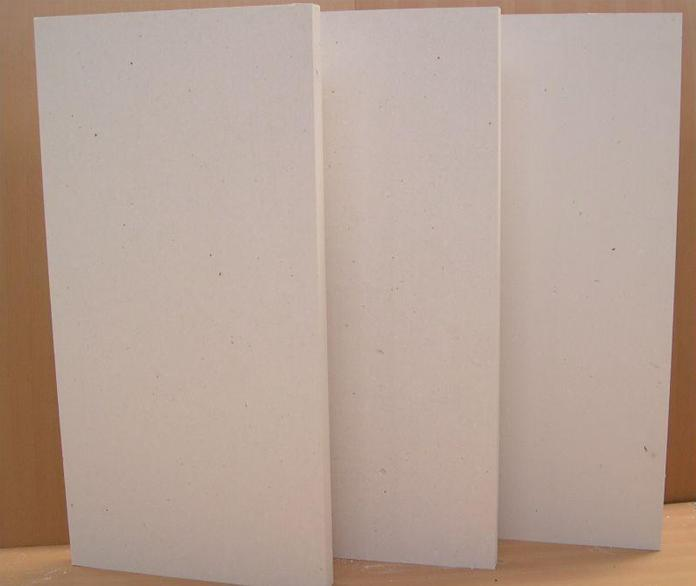 Calcium Silicate Insulation Board : China calcium silicate board for insulation