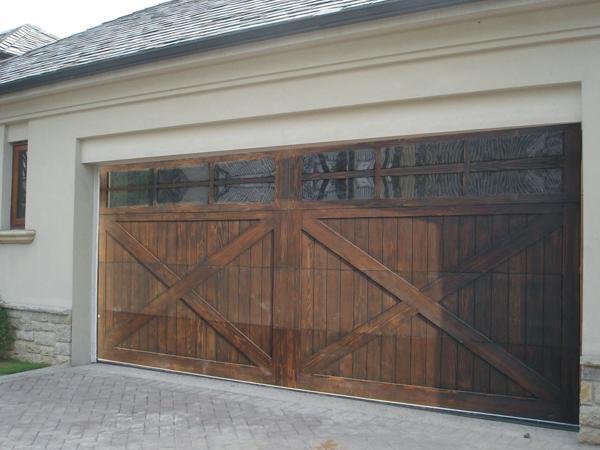 China garage door china wooden door garage door for 10 x 7 garage door canada