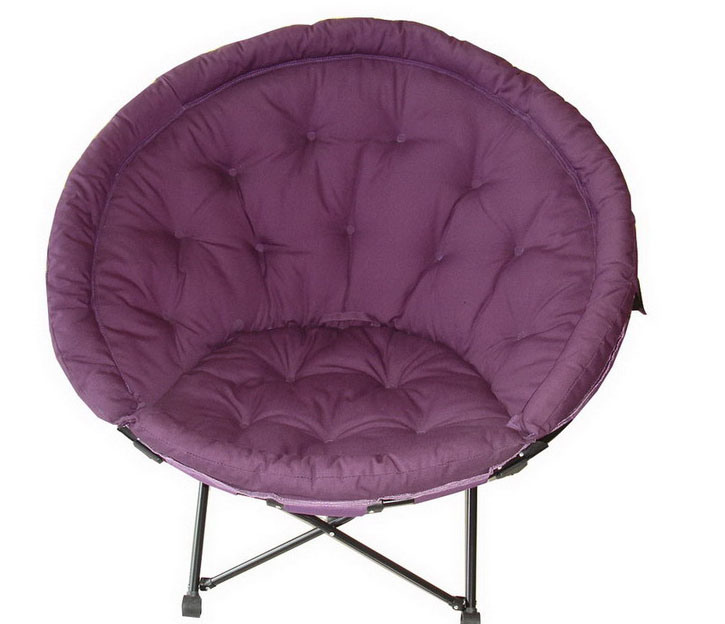 China Deluxe Folding Sphere Chair STF China