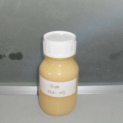 Emulsion Silicone 49