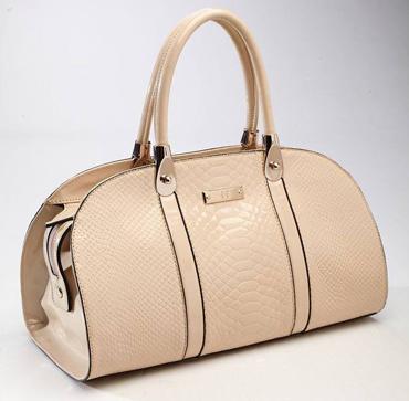 Ladies Handbag 2855