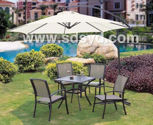 Treasure Garden Umbrella Pole - Compare Prices on Treasure Garden