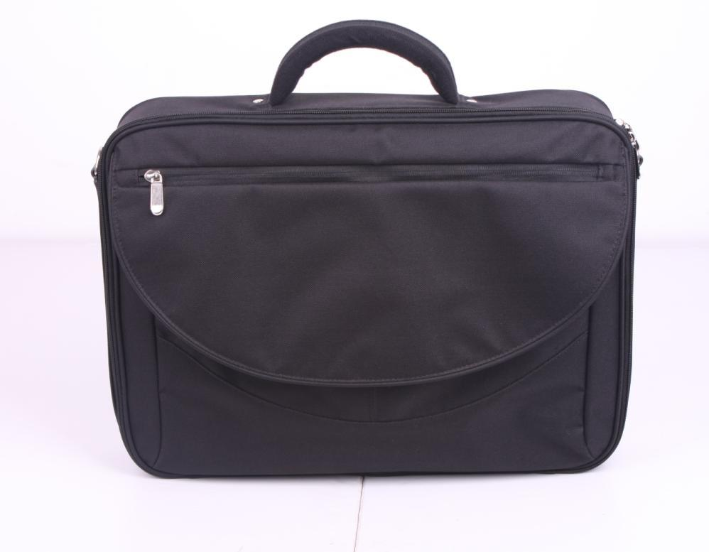 china laptop carry bag vb01194 15 china laptop carry