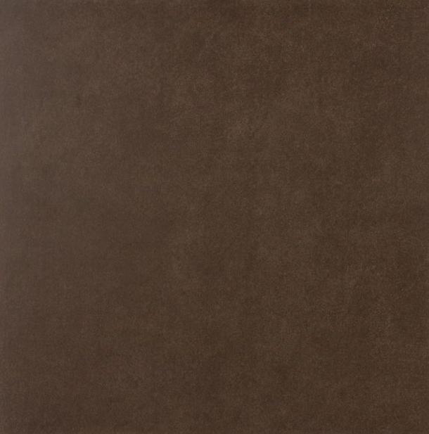 Brown Floor Tile Carmen Brown Glazed Porcelain Floor Tile Quotes