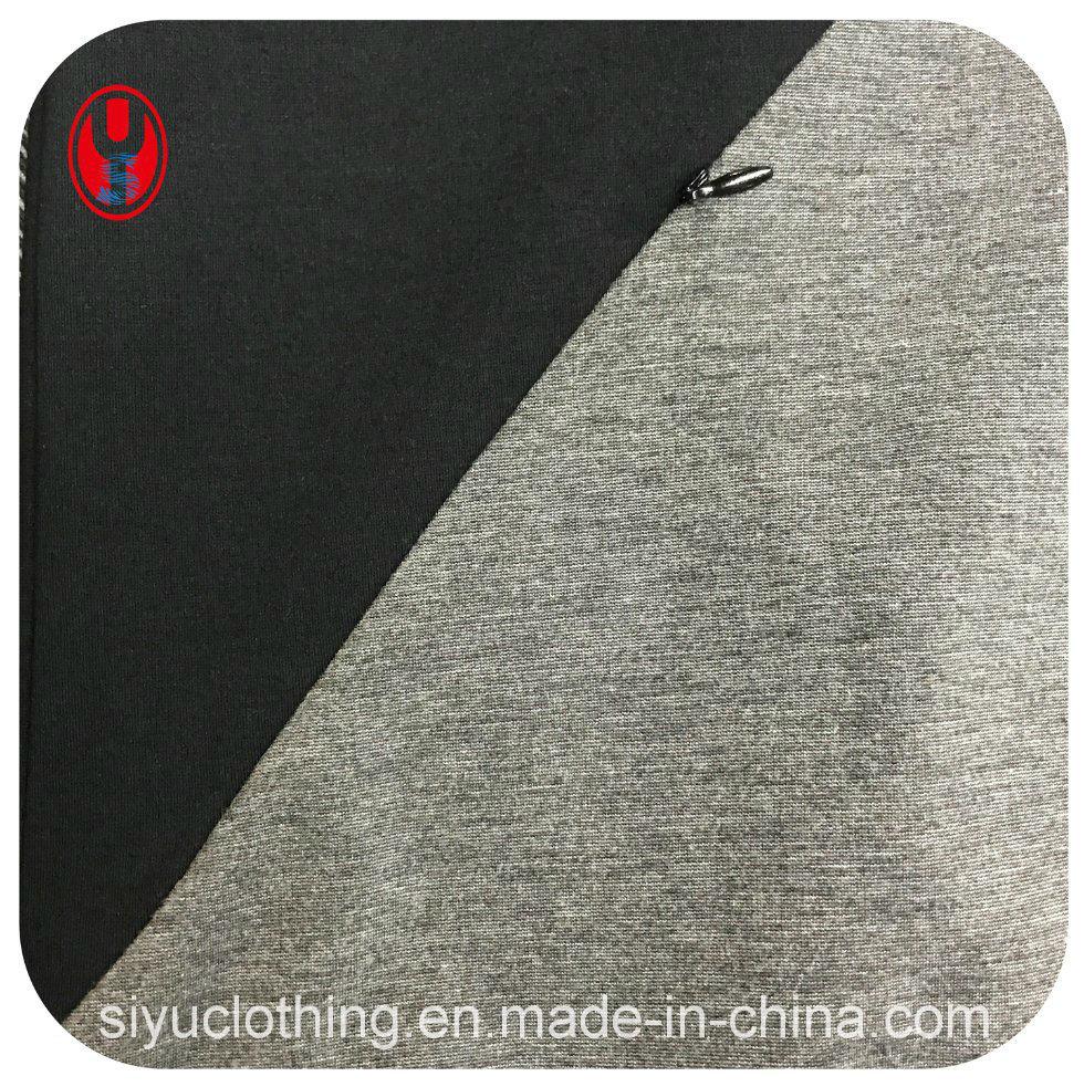 Men′s Fashion Light Garment Outdoor Jacket
