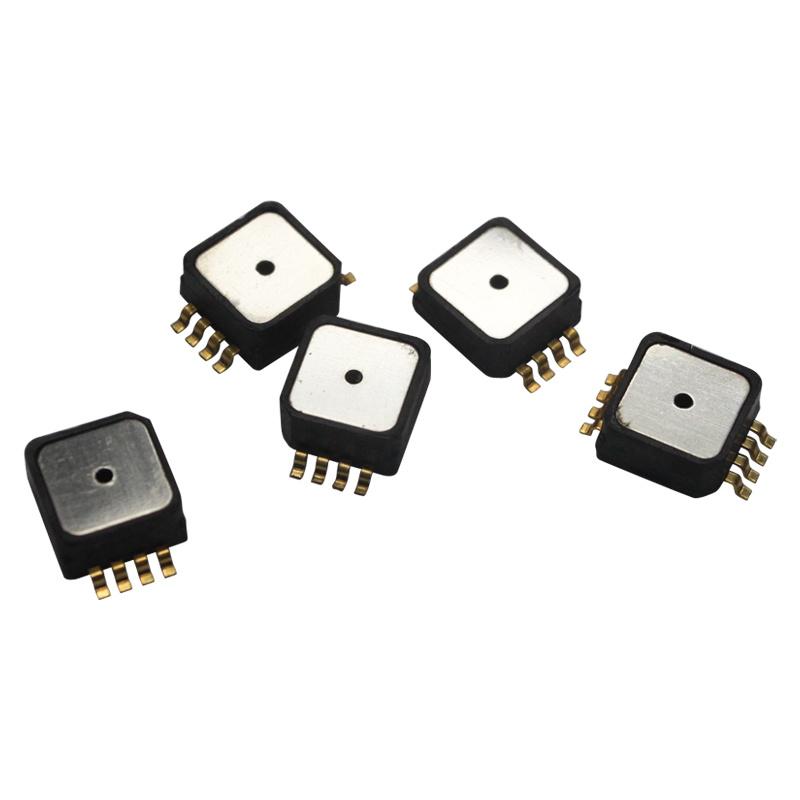 H -Series Map Sensor
