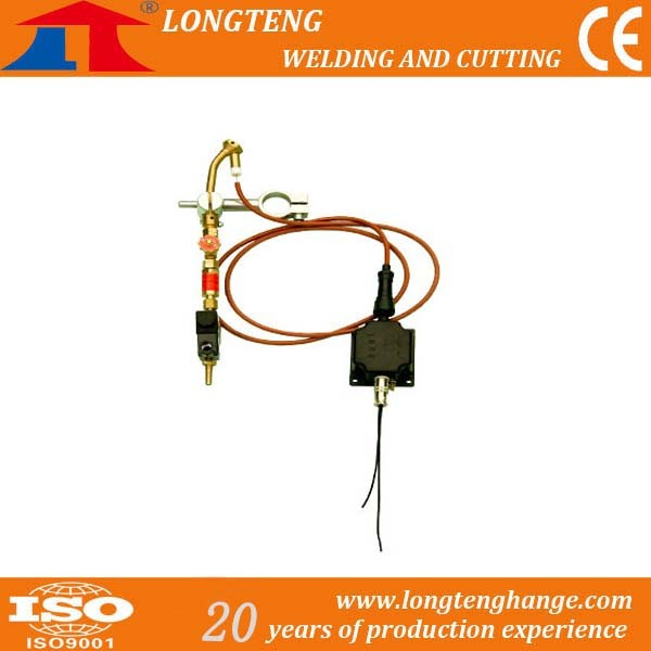 Auto Ignite, Ignition, Gas Spark Igniter/ Ignitor with Cutting Torch
