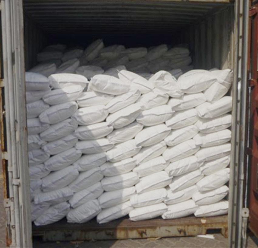EDTA Acid / for Chelated Fertilizer Products/Ethylenediaminetetraacetic Acid
