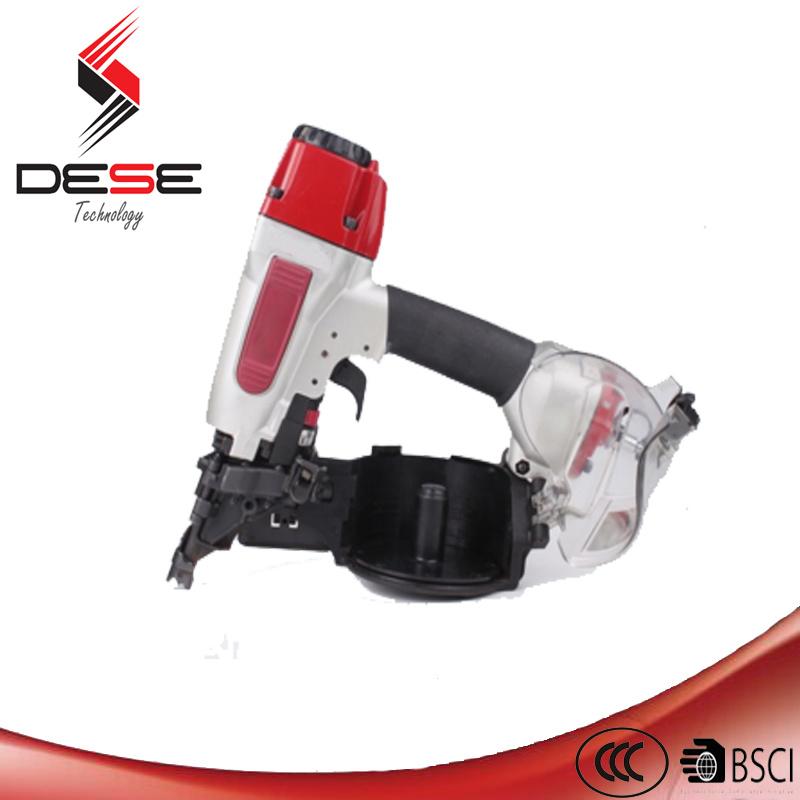Cn452s Wooden Case Pneumatic Air Tool
