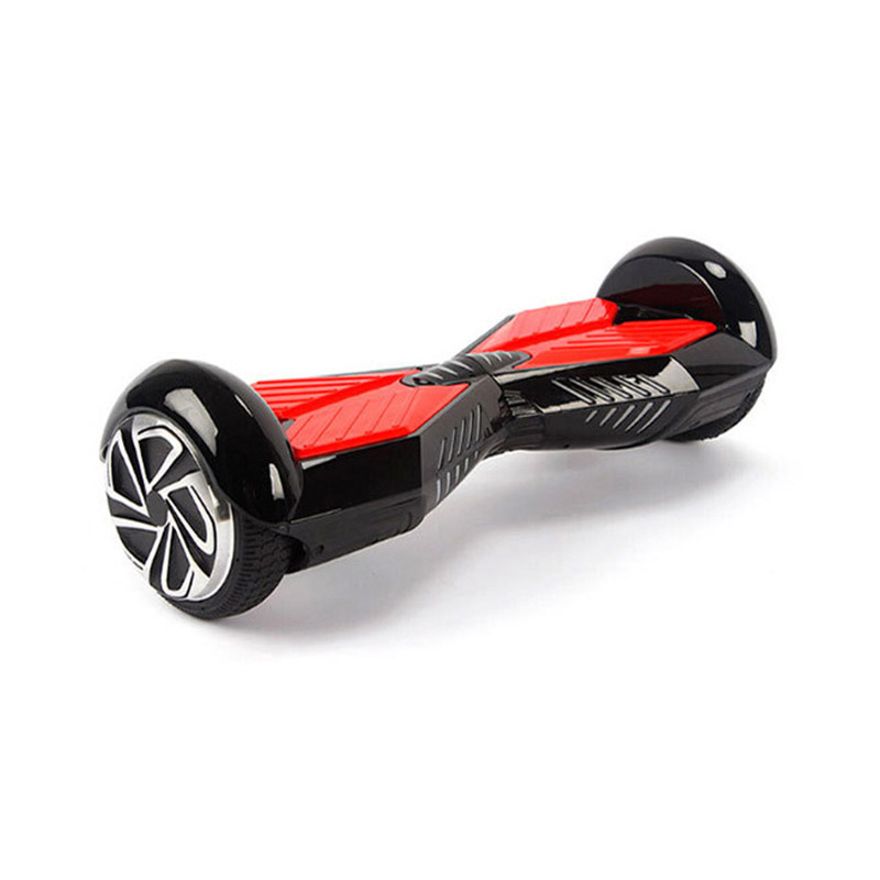 2017 Original Factory New Smart Electric Hoverboard 2 Wheel Self Balance Scooter