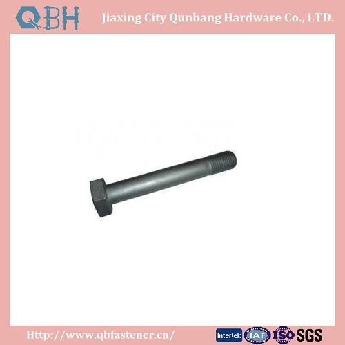 Friction Grip Bolts DIN6914/SABS 1282 M12-M56 Z. P. Cl. 8.8/10.9
