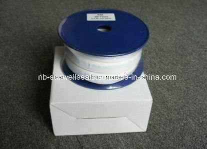 Expanded PTFE Joint Sealant Tape with a Self-Adhesive Strip (Sunwell)
