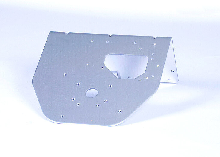 Sheet Metal / Stamping Parts / Stainless Steel