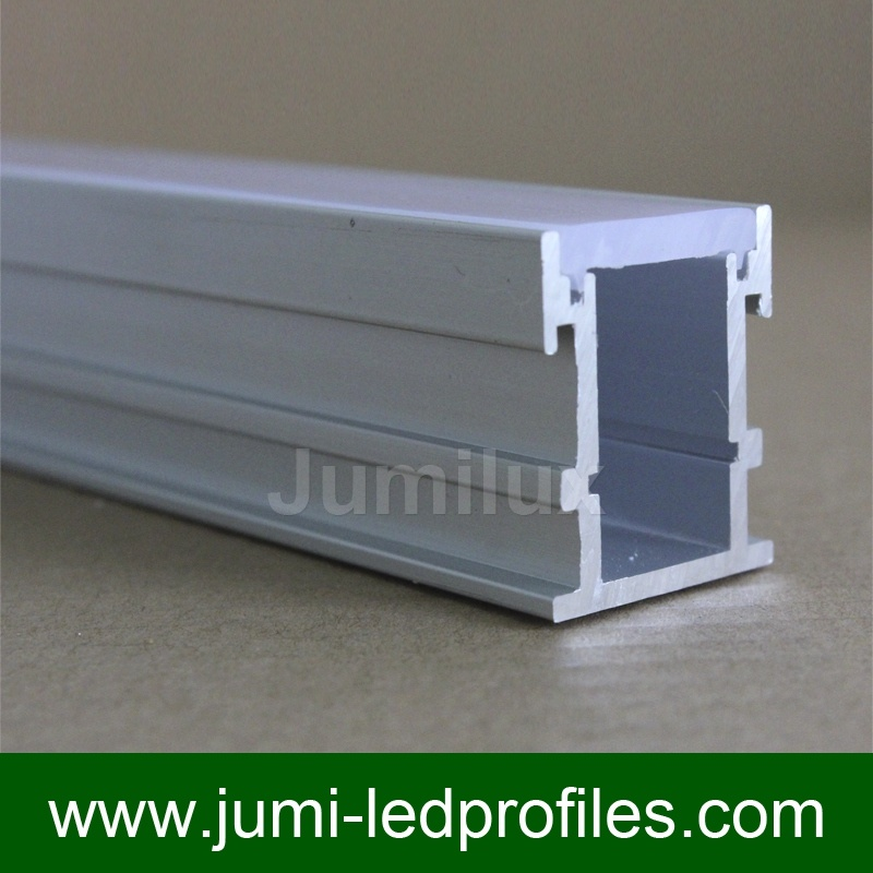 LED Profile (JM-12mm10)