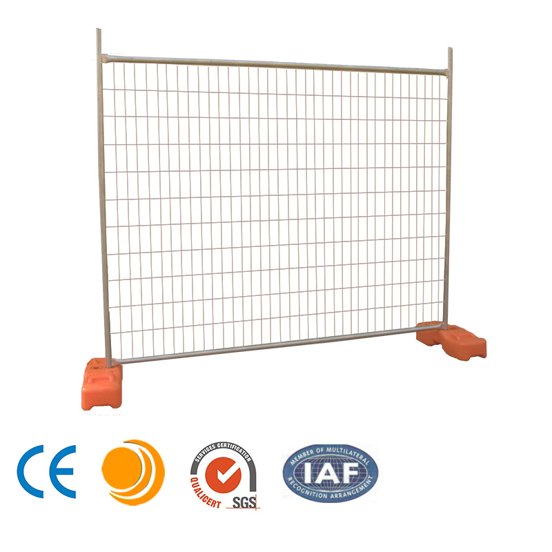 Best Price Temporary Fencing Panels Australia