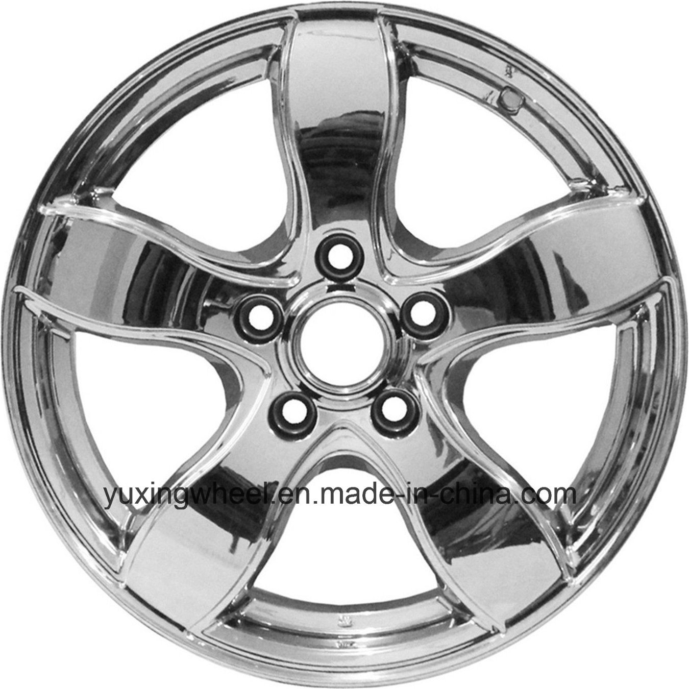 Aftermarket Alloy Wheel Rims, Alloy Wheel for Auto Parts