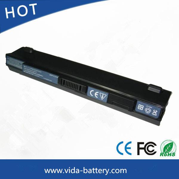 Power Tool Batteries for Acer 751 751h Ao751 Ao751h Um09b7c
