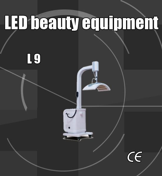 LED Skin Care Eqipment