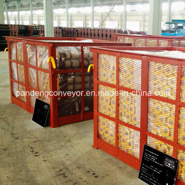 Top Quality Conveyor Roller for Conveyor
