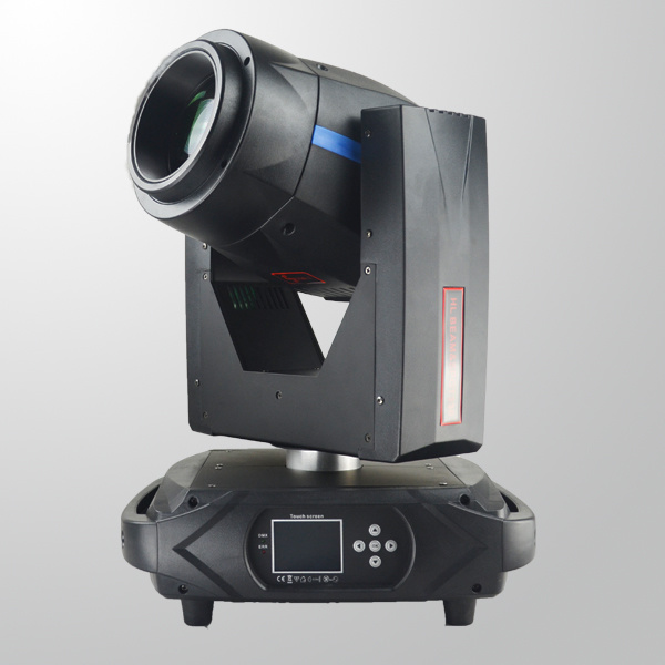 17r 350W PRO Sharpy Moving Head Beam Stage Lighting (HL-330BSW)