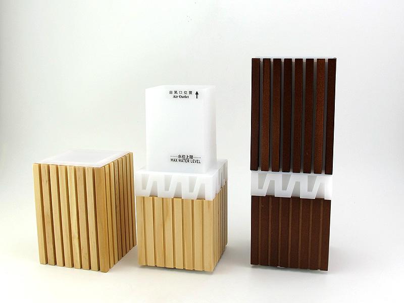 Ultrasonic Atomizer with Lights /Ultrasonic Humidifier with Mood Light /Ultrasonic Humidifier Atomizer
