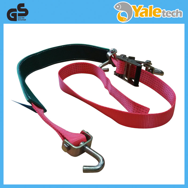 Car Lashing Straps, Car Ratchet Straps and Belt