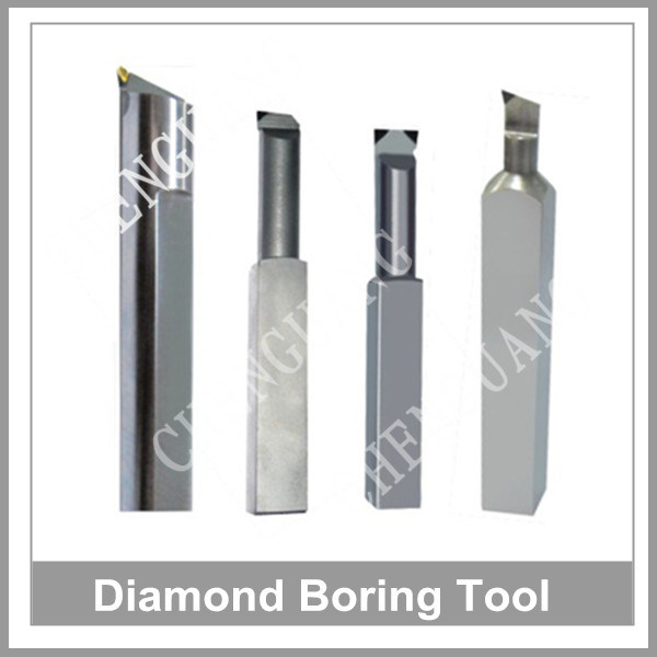 Diamond Tooling, Diamond Turning Tools, Diamond Tools for General Engineering