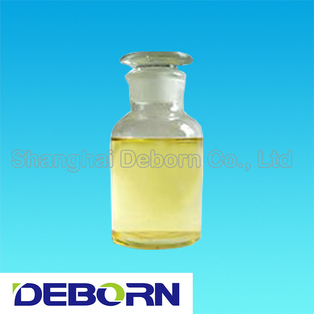Optical Brightener Dbl for Nylon and Cotton