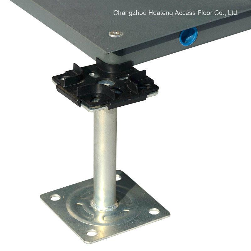 600/610 Steel Raised Floor