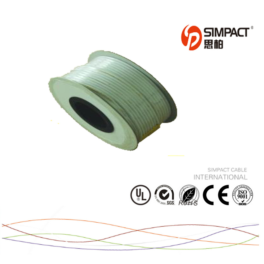 Antenna Cable RG6 Coaxial Cable