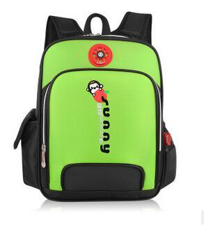 High Quality Kid′s School Bags