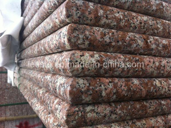 Professional Manufacture Cheap G687 Paving Stone Granite