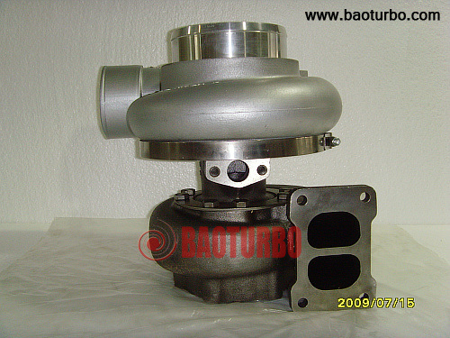 Ktr110L/6505655030 Turbocharger for Komatsu