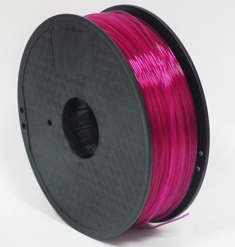2016 3D Printer Filament Supplier PLA Filament 1.75mm 3D Filament