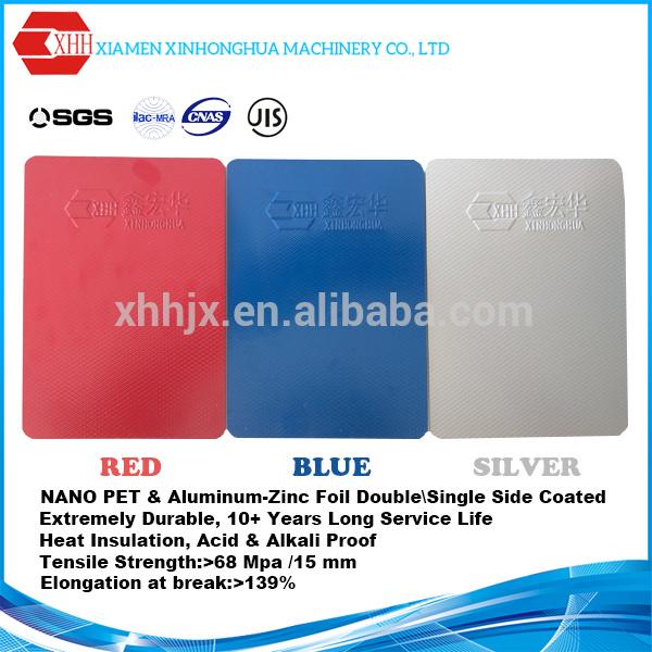 Color Coated Aluminium Steel Coil PPGI Color Coil (PPGI PPGL)