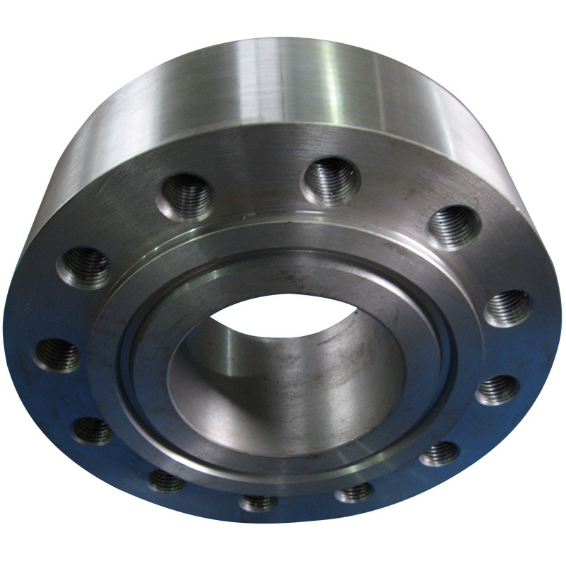 High Precision Machinery Milling and Turning Parts with Electroplating, Polishing, Powder Coating, Blacken, Hardening, Painting
