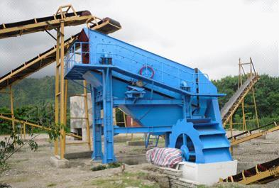 Crawler and Trailer Type Mobile Crushing Station/Plant (0-200T/H)