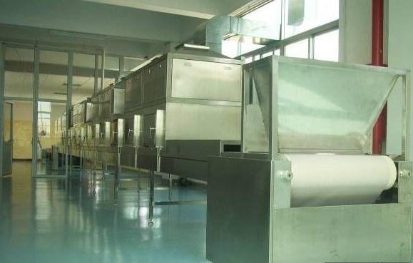 Teflon High Temperature Conveyor Belt