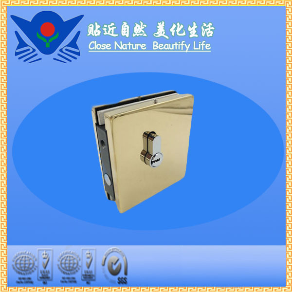 Xc-816 Furniture Hardware Door Lock Stainless Steel Door Lock