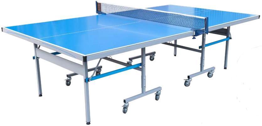 Waterproof Table Tennis Table