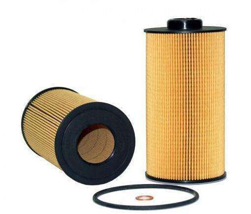 Oil Filter CH8213 OE11421745390 (BMW LAND ROVER)