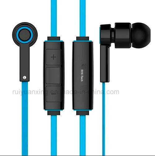 Hot Selling Bluetooth Earphone, Headset, Speaker