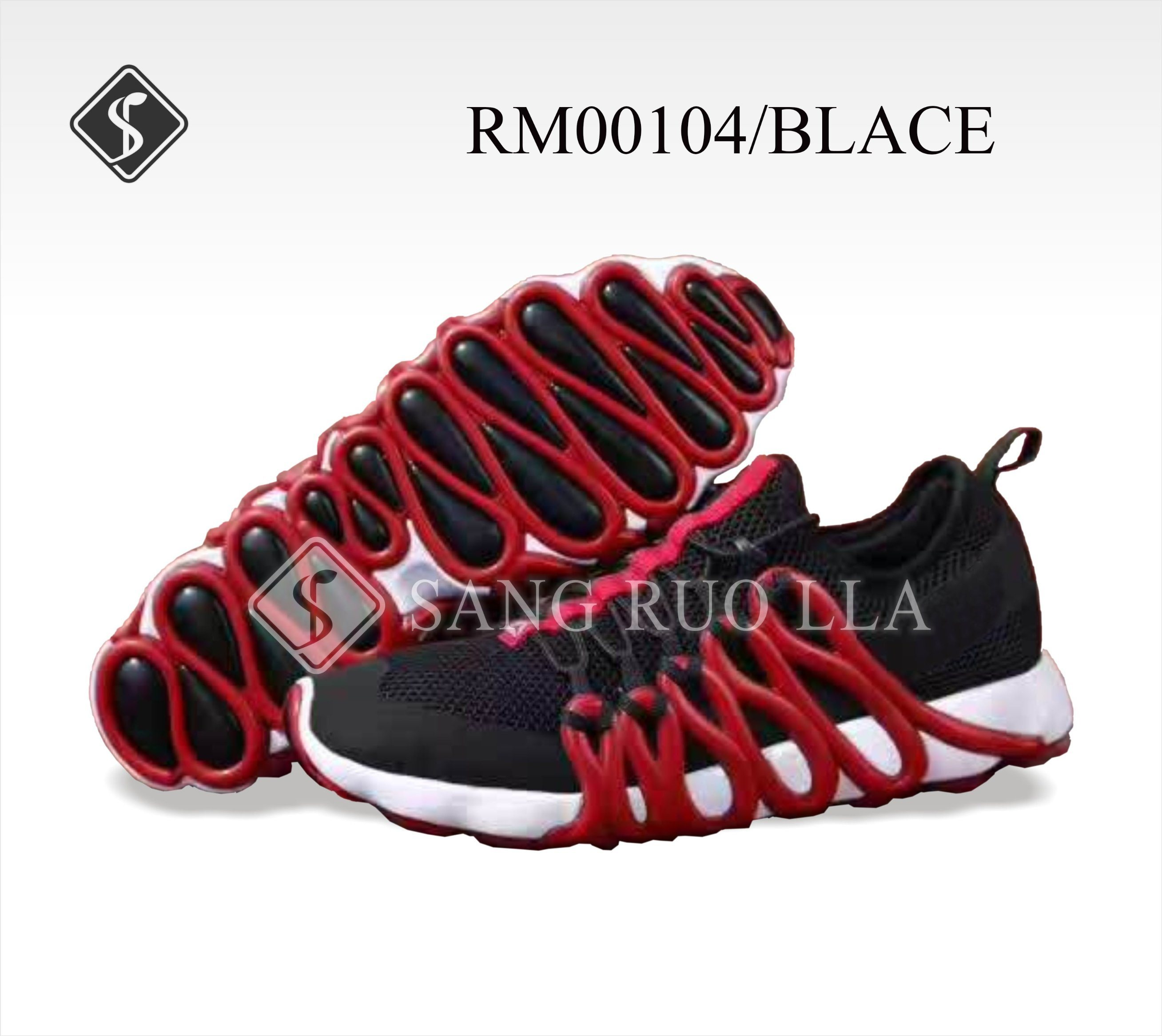 Running Shoes, Mesh Shoes, Sport Shoes, Flat Shoes